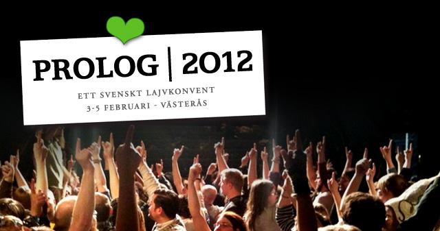 Prolog 2012