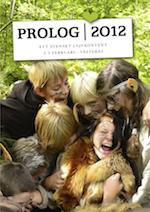 Deltagarfolder - Prolog 2012