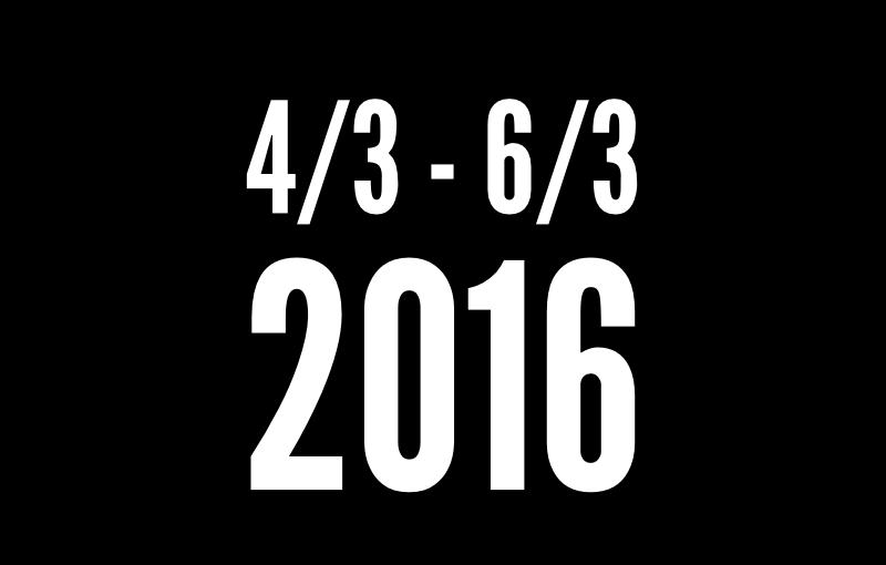 Prolog 2016 - Datum