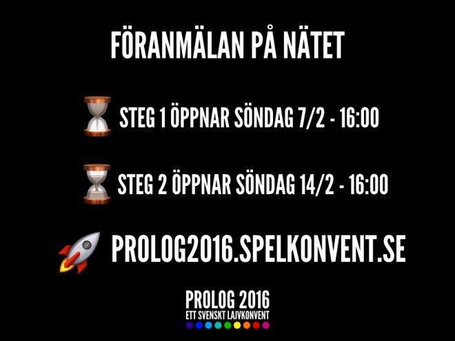 prolog 2016 foranmälan.001