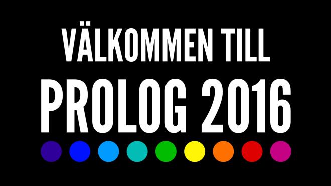 prolog2016.png