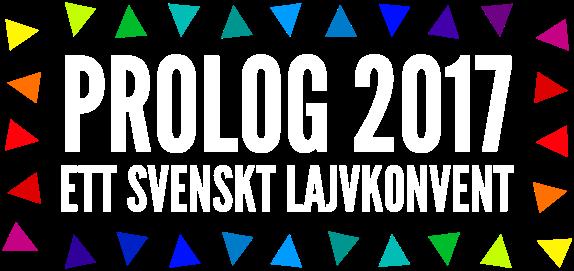 prolog-2017-logotyp-vit