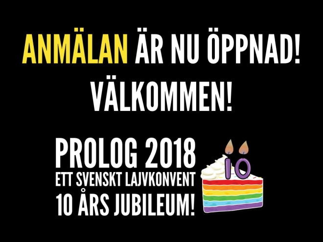 prolog18anmalanoppen